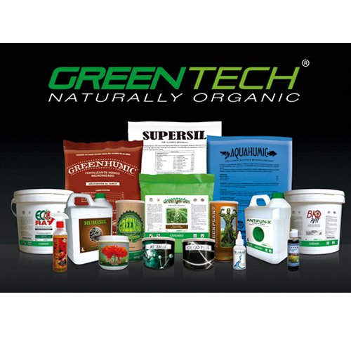 Productos-Greentech-Ecuador
