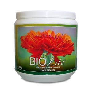 Greentech Biolite