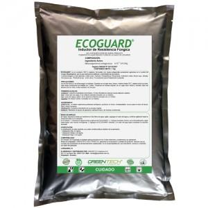 Greentech Ecoguard