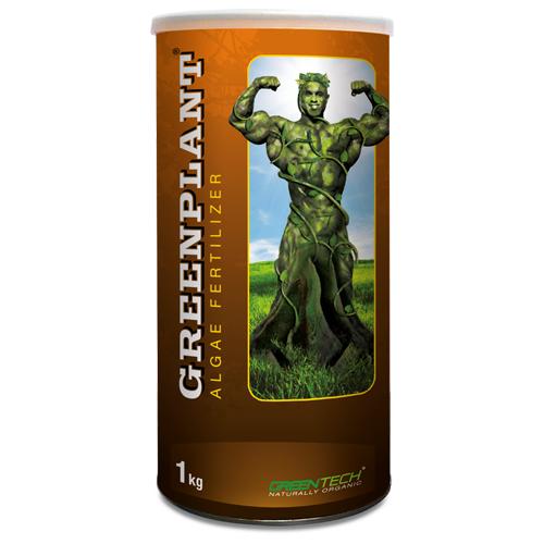 GreenPlant