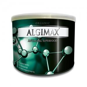 Greentech Algimax